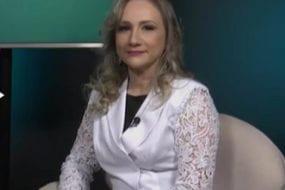 Dra Karine Koller Médica Oftalmologista CRM-SP 101900 / RQE 39948